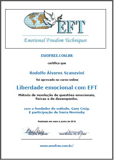 certificado-eft