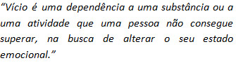 vicios_03