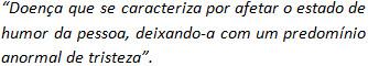 fraseeft3_03