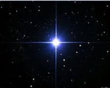 Estrela Real