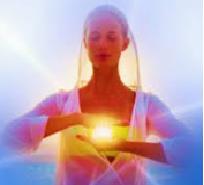 espiritualizar-se-maior