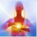 espiritualizar-se-menor
