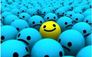 Felicidade - maior