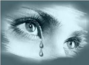 Emoçao, Sentimento e Sofrimento